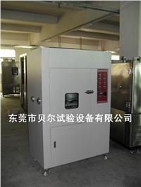 锂电池卸压阀测试仪 BE-5056