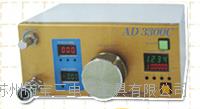 IEI气压式点胶机AD2200C