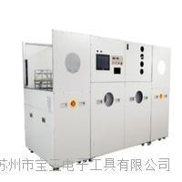 HUGLE藤宫全自动清洁系统SC-8