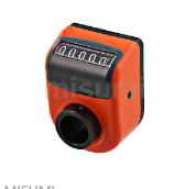 IMAO夹具SDP-09-N数字显示型位置指示器??