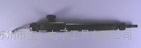 苏州杉本出售日本Fluoro福乐真空吸笔C001/2/3-46-X
