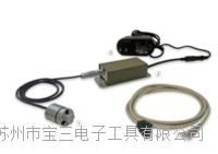日本blautotec杉本直销小型6轴力传感器迷你4/20-A