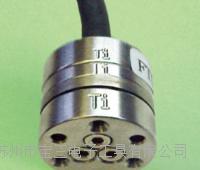 日本blautotec杉本直销6轴力传感器SI-8-0.05