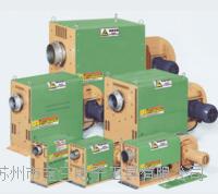 日本关西电热热风发生器TSK-17B苏州杉本直销