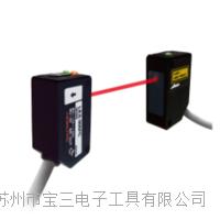 日本HOKUYO北阳传感器LEX-305C优势苏州杉本