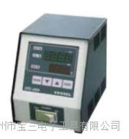 杉本商社威威代理温度调节器DTC-001