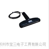 LED平板检查灯HL-DFL-F420光屋HIKARIYA