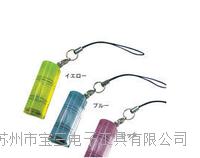 苏州杉本销售KOD日本小寺水平仪