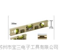 苏州杉本销售KOD日本小寺铝水平仪