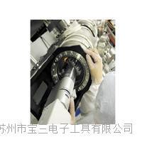 双面定位显微镜 DCM-60 杉本供应union