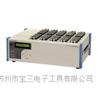 杉本日本KYOWA共和高速数据记录器
