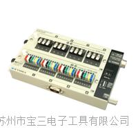 日本KYOWA共和中速数据采集器