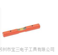 KOD日本小寺株式会社铝水平仪