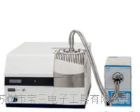 杉本日本日立HITACHI台式大气压显微镜