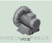 TERAL离心水泵SJM2
