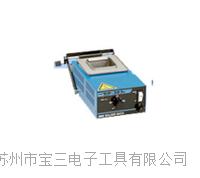 苏州杉本销售日本TECHNO特古罗熔锡炉