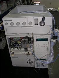Agilent 1050 HPLC专业维修服务,安捷伦液相色谱仪维修,配件,氘灯,单向阀,自动进样器7715六通阀