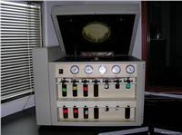 ABI合成仪配件,ABI合成仪维修,二手仪器,Northwest/ABI 3900,ABI 8909,ABI 392,ABI 394,11111 ABI合成仪配件,ABI合成仪维修,二手仪器,Northwest/ABI