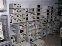 LC-10AT泵,LC-8AD泵,SPD-10Avp检测器,岛津,Shimadzu HPLC,高相液相色谱仪  LC-10AT ,LC-8AD, SPD-10Avp