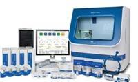 ABI 3500,3500XL,测序仪,基因遗传分析仪 ABI 3500,3500XL