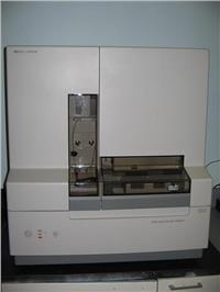 ABI 3100 DNA测序仪,基因分析仪,遗传分析仪 ABI 3100