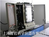 ABI 3730XL测序仪激光管,配件 ABI 3730XL测序仪激光管,配件