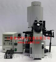 二手激光捕获显微切割系统Arcturus PixCell