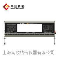 平板式 LED 工业射线底片观片灯