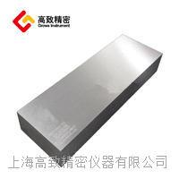 磁粉探伤用提升力试块 4.5kg 12kg 18kg