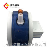电位滴定仪 zdj-5