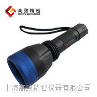 手持式黑光灯 LED-12UA