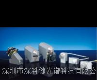 光谱感应器阵列红外仪