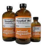 SequaGel UreaGel 29:1 Denaturing Gel System 测序UreaGelTM 变性胶系统