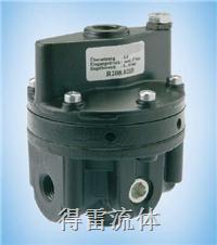 气控比例减压阀 R218