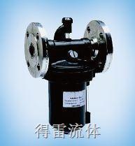 标准型油雾器