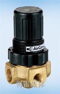 小型稳压阀 R409/R410