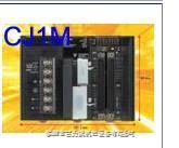 欧姆龙plc C200H-MAD01,C200H-TS001,C200H-TC001,C200H-TC103,C200H-NC111