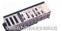 欧姆龙plc C200HW-SLK23,C200H-SLK13,C200H-PID02,C200HW-JRM21,