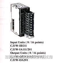 C500-LK009-V1, C500-LK203, C500-MCD01,C500-MD211CN,C500-MP641, C500-MP831 C500-LK009-V1, C500-LK203, C500-MCD01,C500-MD211CN