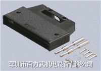 C500-CN122N,C500-CN124 C500-CN122N,C500-CN124