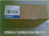 欧姆龙plc,C200H-RT201 C200H-RT201