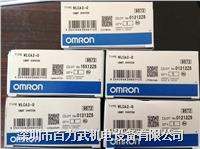 欧姆龙开关,E3JM-R4M4T-G,WLG12-LD E3JM-R4M4T-G,WLG12-LD