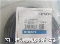 欧姆龙plc,E2E-X18MY1-M1 E2E-X18MY1-M1