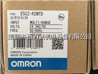 欧姆龙温控器E5CZ-C2MT,E5CZ-R2MTD,E5CZ-Q2ML,E5CZ-R2