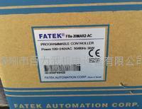 永宏PLC     FBS-20MAR2-AC