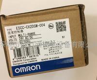 欧姆龙温控器 E5CC-QX3ASM-003  E5CC-CX2DSM-004