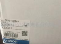 欧姆龙电源 S8VS-48024A  S8VS-60024C 欧姆龙电源 S8VS-48024A  S8VS-60024C