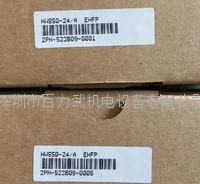 TDK 电源 HWS50-24/A HWS15-5/A