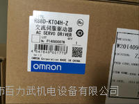 OMRON欧姆龙R88M-K10030T-Z OMRON欧姆龙R88M-K10030T-Z