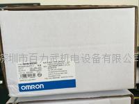 欧姆龙电源 S8VS-48024A  S8VS-60024C